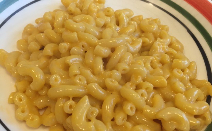 Miyoko's Sharp Cheddar-Style Cheese Sauce