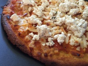 KH pizza