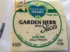 fyh slices