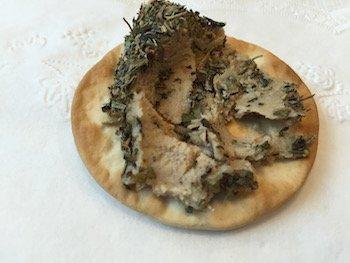 Miyoko's Herbes de Provence